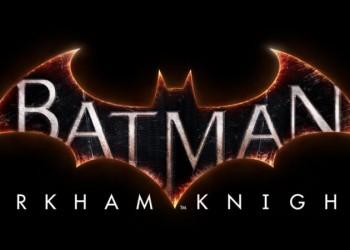 """El nuevo tráiler de """"Batman Arkham Knight"""""""