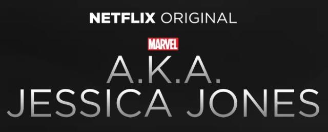 AKA Jessica Jones Logo 01