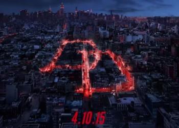 """[Opinión] """"Daredevil"""" de Netflix"""