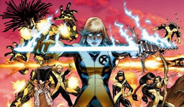The New Mutants Banner 01