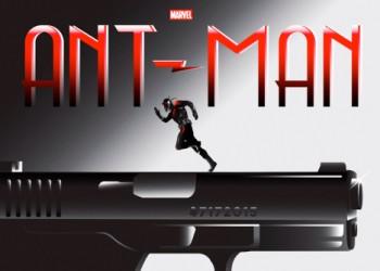 Ant-Man: Detalles, cameos y huevos de pascua