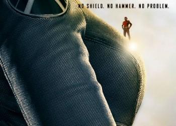 [Critica] Ant-Man (Sin spoilers)