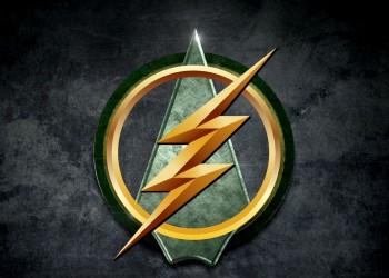 [SDCC 2015] Panel de las series de DC