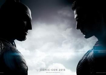 [SDCC 2015] El Panel de Warner Bros