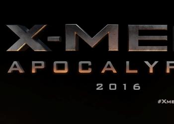 [SDCC 2015] El Panel de 20th Century Fox