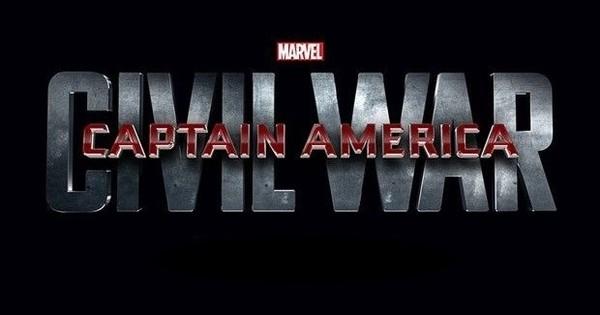 CA CW Logo 02