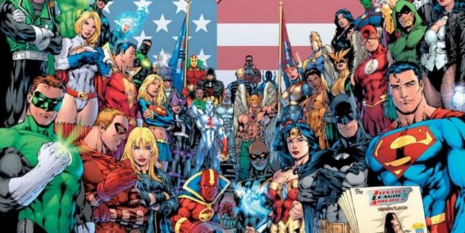 DC Banner 01