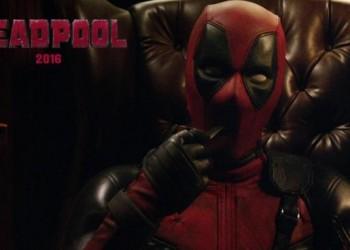 """El propio Masacre presenta el tráiler de """"Deadpool"""" de mañana"""