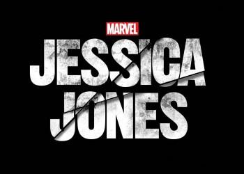 "Teaser tráiler de ""Jessica Jones"""