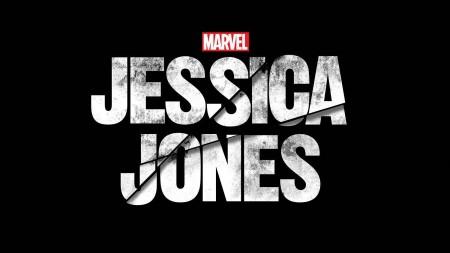 Jessica Jones Logo 02