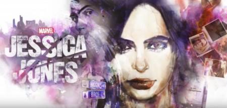 Jessica Jones Banner 02