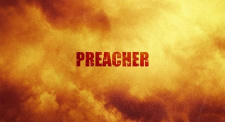 Preacher Banner 01