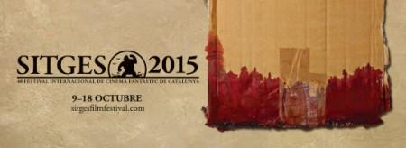 Sitges 2015 Banner 01