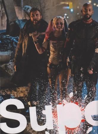 Suicide Squad Scan 01