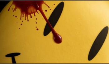 """Zack Snyder y HBO negocian una serie de """"Watchmen"""""""