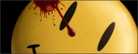Watchmen Banner 01