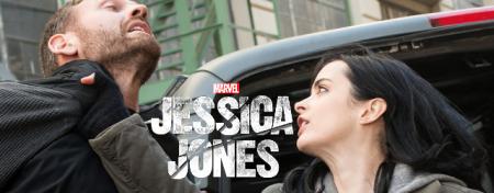 AKA Jessica Jones Banner 03