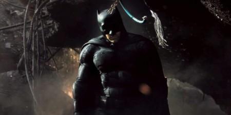 Batman Banner 01