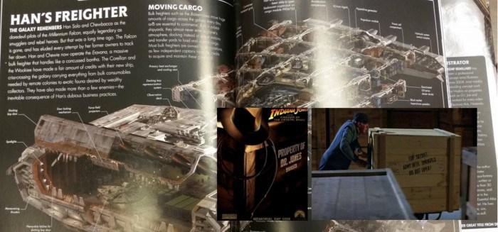 SW The Force Awakens Arca 01
