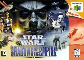 Star Wars - El Despertar de la Fuerza: Detalles, cameos y huevos de pascua