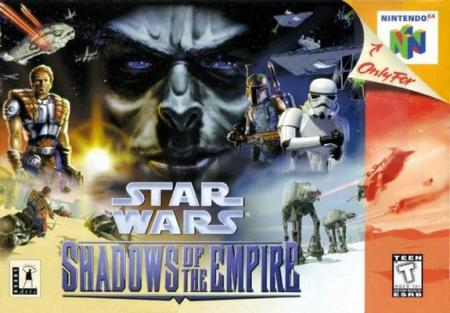 SW The Force Awakens Detalles 01