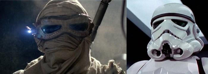 SW The Force Awakens Gafas Rey 01
