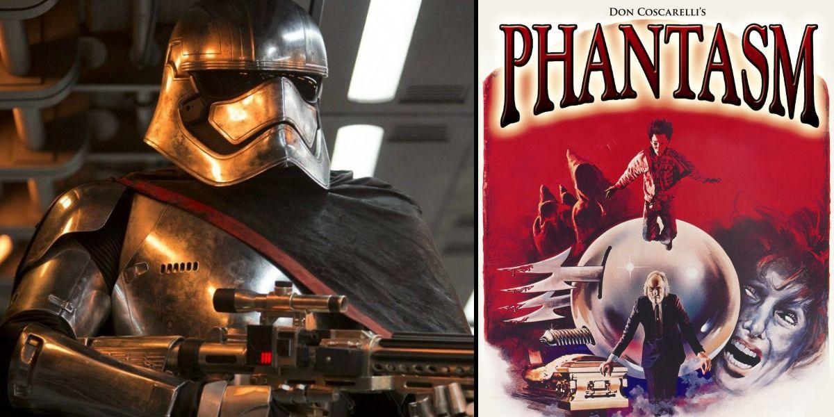 SW The Force Awakens Phasma 01