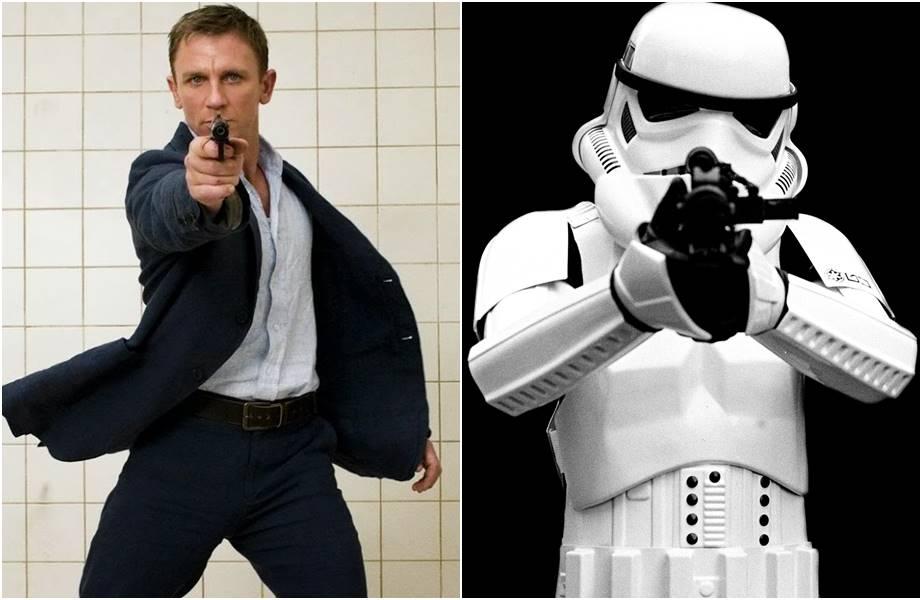 Star Wars The Force Awakens Craig 01