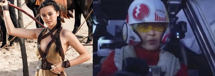 Star Wars The Force Awakens GoT 02