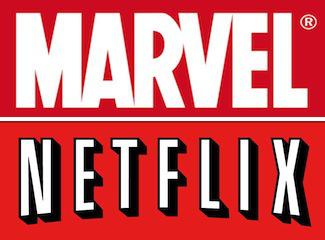 Marvel Netflix Logo 01