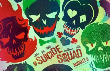 Suicide Squad Banner 04