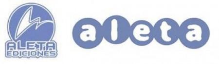 Aleta Logo 01