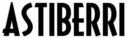 Astiberri Logo 01