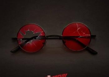 """Breve avance de la nueva temporada de """"Daredevil"""""""