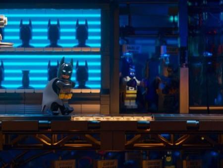 LEGO Batman 05