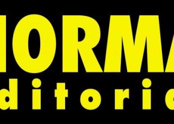 Novedades Norma – Mayo 2016