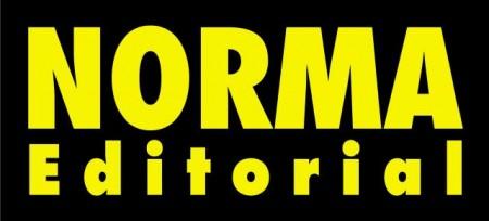Norma Logo 01