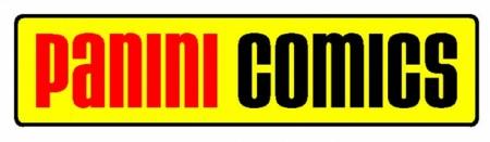 Panini Logo 01