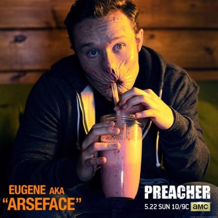 Preacher Caraculo 02