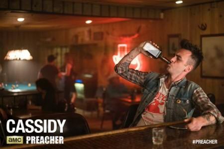 Preacher Cassidy 02