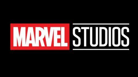 Marvel Studios Logo 02