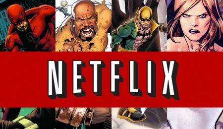 Netflix Banner 02