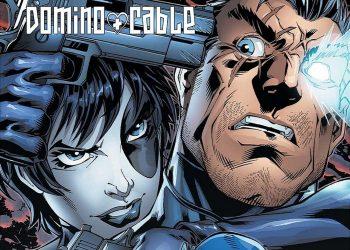 [Rumore, rumore] Posibles candidatos a Cable y Domino