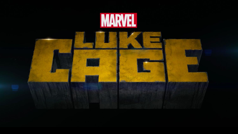 Luke Cage Logo 01