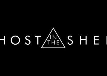 """Los primeros avances de """"Ghost in the Shell"""""""