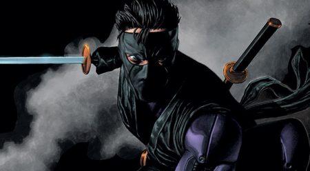 ninjak-banner-01