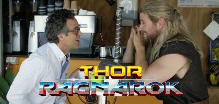 thor-ragnakor-teamthor-01