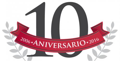 2006-2016-10-aniversario