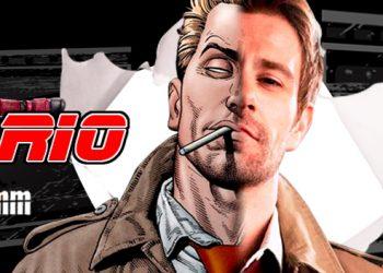 10 años de Comics en 8mm