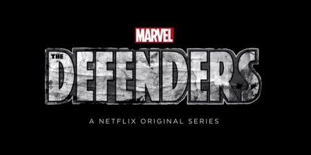 defenders-logo-02